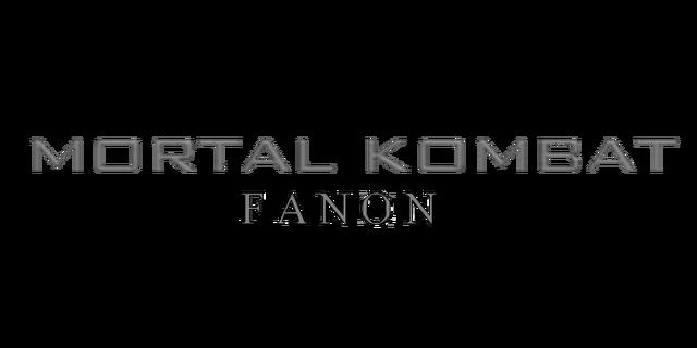 File:Mortal Kombat Fanon.png
