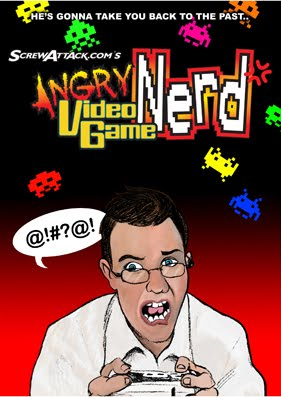 File:Angry Video Game Nerd Vol 1 DVD Large.jpg