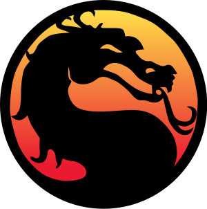 File:300px-Mortal Kombat Logo svg.png