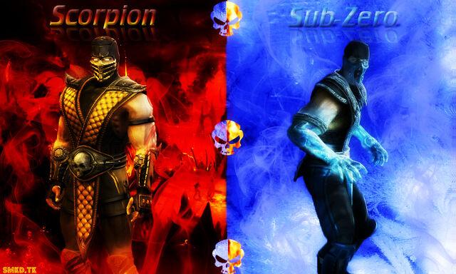 File:Scorpion-Sub-Zero.jpg