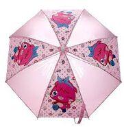 Poppetumbrella