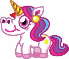 File:Gigi The Pony.jpg