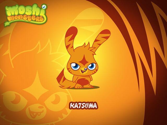 File:Katsuma.jpg