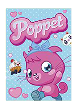 File:Poppet Sticker Book Poster.png