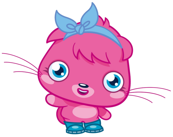 File:Poppet 10.png