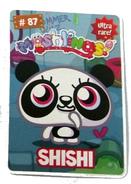 ShiShi Card 3