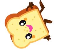 Toasty 8