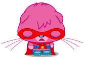 Super Poppet 10