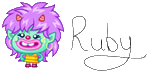 File:Ruby Sig.png
