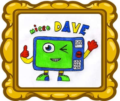 File:Micro dave2.jpeg