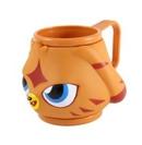 Kastuma 3D Mug