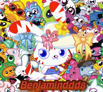 File:Benjaminddd8 2.png