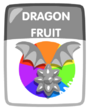 Dragon Fruit 1
