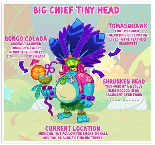 File:Big chief bio.jpg