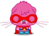 Super Poppet 6