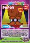 Collector card s11 popov