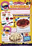 Magazine issue 7 p12