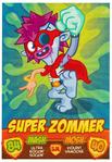 TC Super Zommer series 2