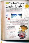 Magazine issue 3 p40