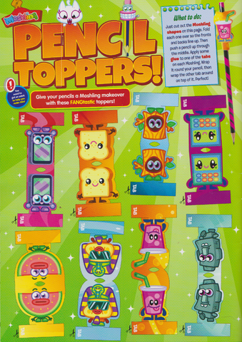 File:100% Moshlings issue 1 cover back.png