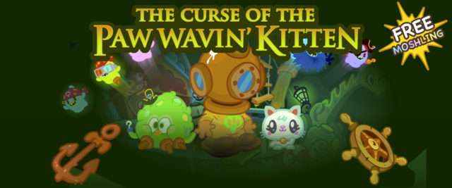 File:Curse of the Paw Wavin Kitten.png