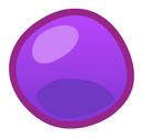 Bongo Colada Game blueberry