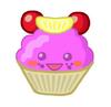 Glump Cake - Cabbage
