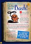 Magazine issue 7 p42