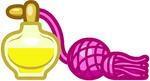 Garbage Day Perfume