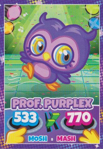 File:TC Prof. Purplex series 5.png