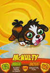 TC McNulty series 2