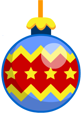File:Twistmas Bauble.png