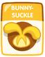 Bunnysuckle