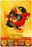TC Blingo series 2