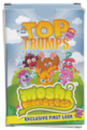 Issue 23 top trumps
