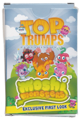 File:Issue 23 top trumps.png