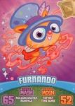 TC Furnando series 3