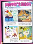 Magazine issue 54 p26