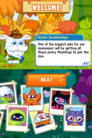 File:Moshling Zoo DS 13.png