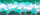 Beanstalk Wallpaper
