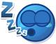 Profile mood ZZZ