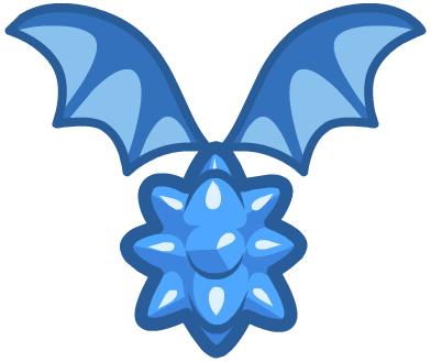 File:Flower dragon blue.png