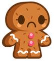 Sad Hansel