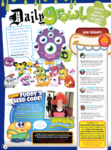 Magazine issue 54 p2