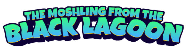 File:The moshling from the black lagoon logo.png