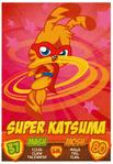 TC Super Katsuma series 2