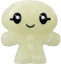 Hansel figure ghost white