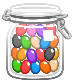 File:Jar of Jumping Candy.png