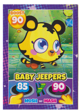 File:TC Baby Jeepers series 5.png