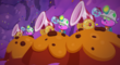 CandyCaves28